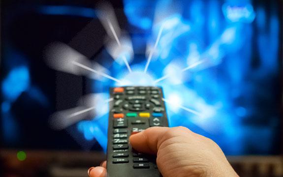 Телевидение: изменение стоимости пакета МАТЧ! Премьер